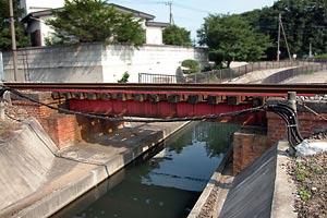 http://fukadasoft2.sakura.ne.jp/bridges/tetudou/chichibu3/n0243.jpg